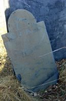 Payson, Eliot (1737-1799)  [Footstone photo]
