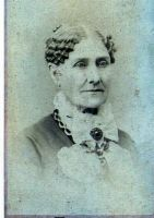 Webster, Mary Day